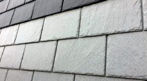 Fassadenarbeiten